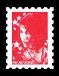 Marianne BP image