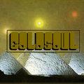 GoldSoul image