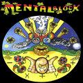 mental block uk image