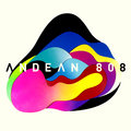 Andean 808 image