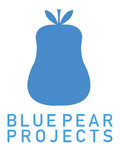 Blue Pear Projects image