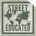 Street Educated Productions image