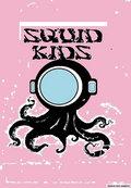 The Squid Kids image