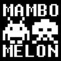 Mambo Melon image