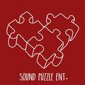 Sound Puzzle Ent. image