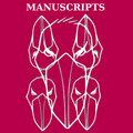 MANUSCRIPTS image