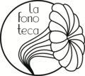 LaFonoteca Discos image