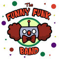 The Funny Funk Band image