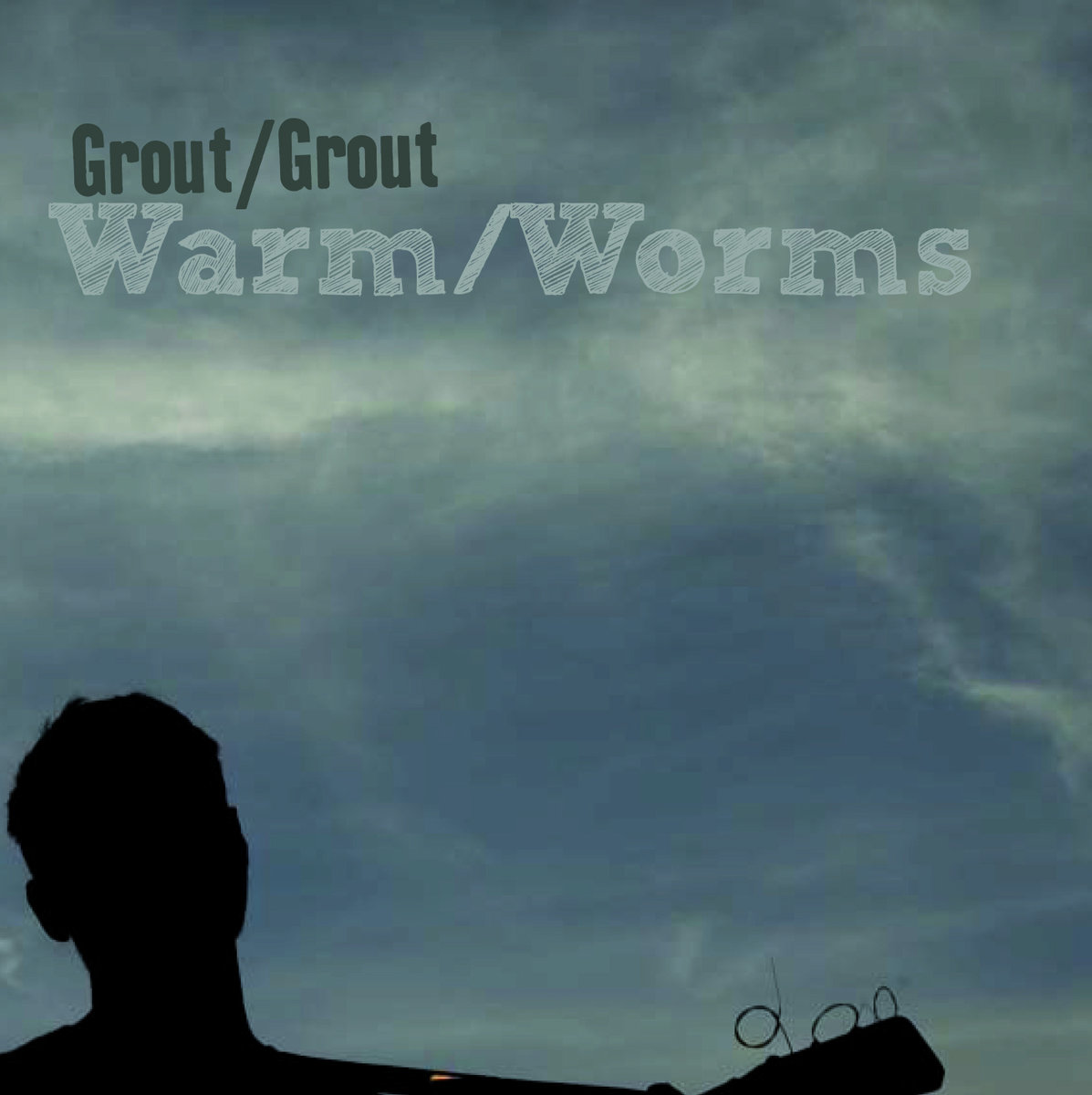 Grout Worms