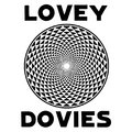 Lovey Dovies image