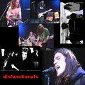 DISFUNCTIONALS image