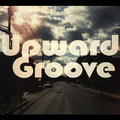Upward Groove image