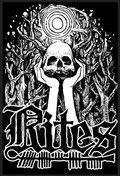 RITES image