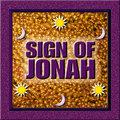Sign of Jonah (KS) image