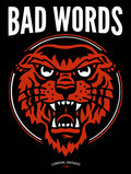 Bad Words image