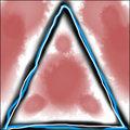 Deltamorph image