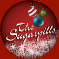 The Sugarpills image