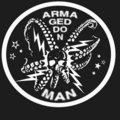 Armageddon Man image
