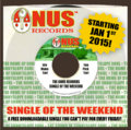 Onus Records image