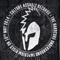 Culture Assault Records image