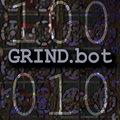 GRIND.bot image