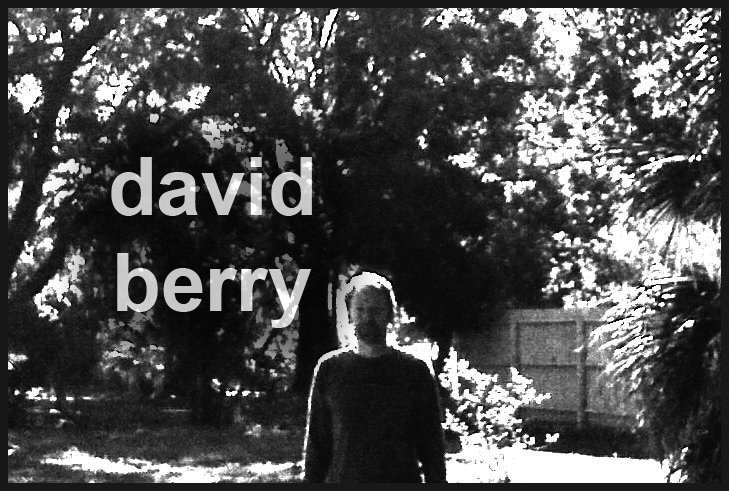 """essay david berreby it takes a tribe Writing assignment #2: community photo essay – go to angel folder: click on lessons tab and writing assignments folder homework: read remix, p95-104, p106-107, and p119-123 (""""it takes a tribe"""" by david berreby) and take quiz."""