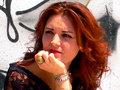 Mlle Julie image
