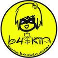 b4skin image