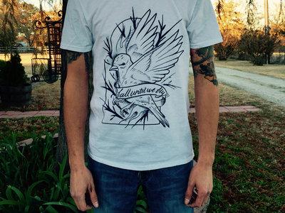 Fall Until We Fly Shirts main photo