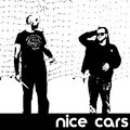 Nice Cars image
