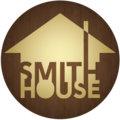 Smith House image
