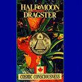 Half Moon Dragster image