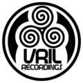 Vril Recordings image