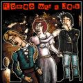 Romeo was a Jerk image