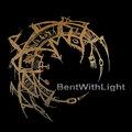 BentWithLight image