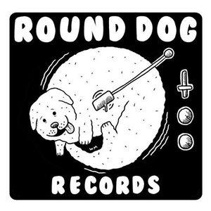Round Dog Records