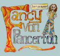 Fancy von Pancerton image