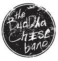 The Buddha Cheese Band image