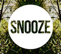Snooze - EP1 image