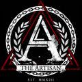 The Artisan image