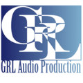 GRL Production Music Store image