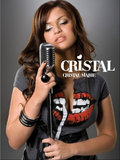 Cristal Marie image