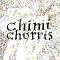 Chimi Churris image