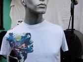 Ubuntu T-shirt photo