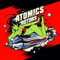 ATOMICS ROTORS image