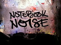 Notebook Noise image