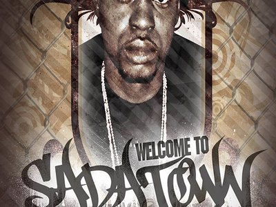 SADADAY (Welcome To Sadatown) main photo
