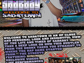 SADADAY (Welcome To Sadatown) photo