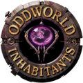 Oddworld Inhabitants image