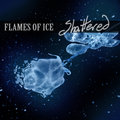 Flames Of Ice image